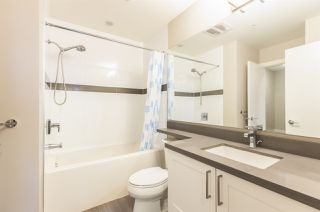 Photo 9: 2203 963 CHARLAND Avenue in Coquitlam: Central Coquitlam Condo for sale : MLS®# R2502372