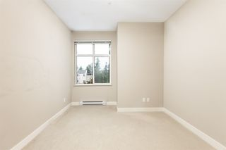 Photo 7: 2203 963 CHARLAND Avenue in Coquitlam: Central Coquitlam Condo for sale : MLS®# R2502372