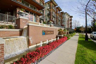 Photo 16: 2203 963 CHARLAND Avenue in Coquitlam: Central Coquitlam Condo for sale : MLS®# R2502372