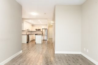 Photo 3: 2203 963 CHARLAND Avenue in Coquitlam: Central Coquitlam Condo for sale : MLS®# R2502372