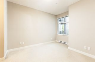 Photo 6: 2203 963 CHARLAND Avenue in Coquitlam: Central Coquitlam Condo for sale : MLS®# R2502372