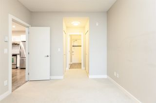 Photo 8: 2203 963 CHARLAND Avenue in Coquitlam: Central Coquitlam Condo for sale : MLS®# R2502372