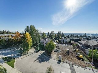 Photo 14: 2203 963 CHARLAND Avenue in Coquitlam: Central Coquitlam Condo for sale : MLS®# R2502372