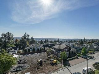 Photo 13: 2203 963 CHARLAND Avenue in Coquitlam: Central Coquitlam Condo for sale : MLS®# R2502372