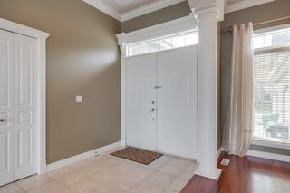 Photo 5: 302 Patterson Boulevard SW in Calgary: Patterson Detached for sale : MLS®# A1042544