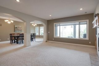 Photo 32: 302 Patterson Boulevard SW in Calgary: Patterson Detached for sale : MLS®# A1042544
