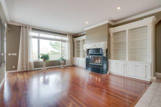 Photo 9: 302 Patterson Boulevard SW in Calgary: Patterson Detached for sale : MLS®# A1042544