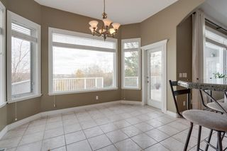 Photo 20: 302 Patterson Boulevard SW in Calgary: Patterson Detached for sale : MLS®# A1042544