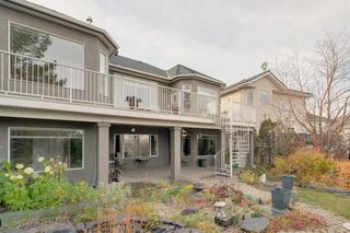 Photo 42: 302 Patterson Boulevard SW in Calgary: Patterson Detached for sale : MLS®# A1042544