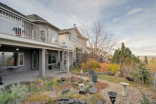 Photo 43: 302 Patterson Boulevard SW in Calgary: Patterson Detached for sale : MLS®# A1042544