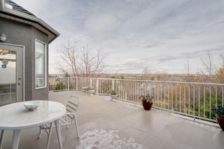 Photo 13: 302 Patterson Boulevard SW in Calgary: Patterson Detached for sale : MLS®# A1042544