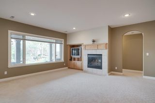 Photo 27: 302 Patterson Boulevard SW in Calgary: Patterson Detached for sale : MLS®# A1042544