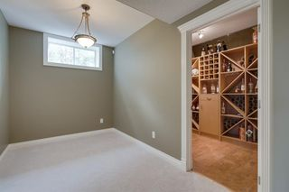 Photo 37: 302 Patterson Boulevard SW in Calgary: Patterson Detached for sale : MLS®# A1042544