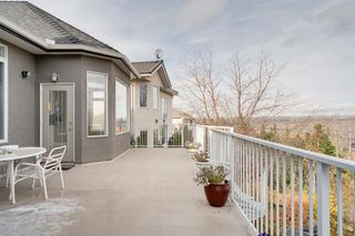 Photo 12: 302 Patterson Boulevard SW in Calgary: Patterson Detached for sale : MLS®# A1042544