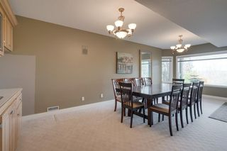 Photo 34: 302 Patterson Boulevard SW in Calgary: Patterson Detached for sale : MLS®# A1042544