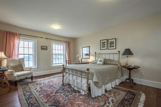 Photo 15: 13 Shepherds Lane in Tantallon: 40-Timberlea, Prospect, St. Margaret`S Bay Residential for sale (Halifax-Dartmouth)  : MLS®# 202022299