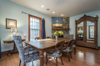 Photo 4: 13 Shepherds Lane in Tantallon: 40-Timberlea, Prospect, St. Margaret`S Bay Residential for sale (Halifax-Dartmouth)  : MLS®# 202022299