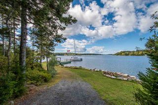 Photo 27: 13 Shepherds Lane in Tantallon: 40-Timberlea, Prospect, St. Margaret`S Bay Residential for sale (Halifax-Dartmouth)  : MLS®# 202022299