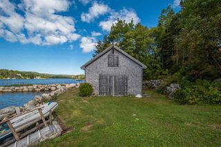 Photo 28: 13 Shepherds Lane in Tantallon: 40-Timberlea, Prospect, St. Margaret`S Bay Residential for sale (Halifax-Dartmouth)  : MLS®# 202022299