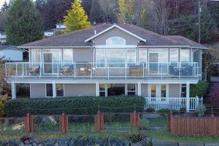 Photo 3: 5242 Laguna Way in : Na North Nanaimo House for sale (Nanaimo)  : MLS®# 860240
