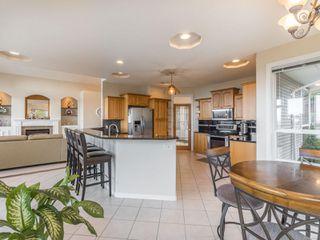 Photo 42: 5242 Laguna Way in : Na North Nanaimo House for sale (Nanaimo)  : MLS®# 860240