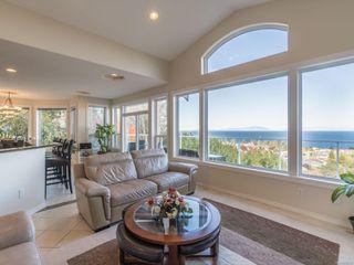 Photo 49: 5242 Laguna Way in : Na North Nanaimo House for sale (Nanaimo)  : MLS®# 860240