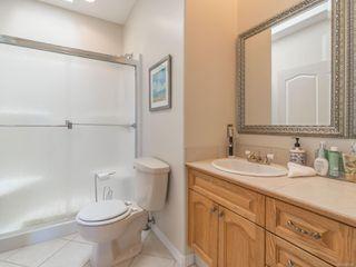 Photo 26: 5242 Laguna Way in : Na North Nanaimo House for sale (Nanaimo)  : MLS®# 860240