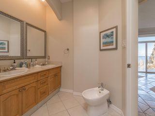 Photo 27: 5242 Laguna Way in : Na North Nanaimo House for sale (Nanaimo)  : MLS®# 860240