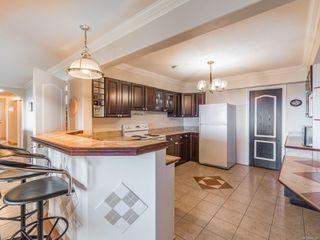 Photo 38: 5242 Laguna Way in : Na North Nanaimo House for sale (Nanaimo)  : MLS®# 860240