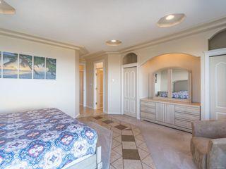 Photo 25: 5242 Laguna Way in : Na North Nanaimo House for sale (Nanaimo)  : MLS®# 860240