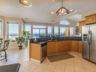 Photo 18: 5242 Laguna Way in : Na North Nanaimo House for sale (Nanaimo)  : MLS®# 860240