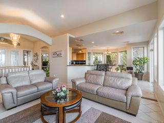 Photo 48: 5242 Laguna Way in : Na North Nanaimo House for sale (Nanaimo)  : MLS®# 860240