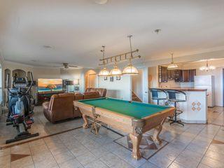 Photo 35: 5242 Laguna Way in : Na North Nanaimo House for sale (Nanaimo)  : MLS®# 860240