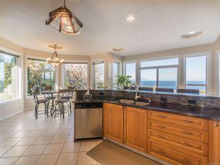 Photo 17: 5242 Laguna Way in : Na North Nanaimo House for sale (Nanaimo)  : MLS®# 860240