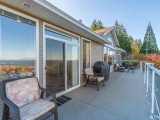 Photo 57: 5242 Laguna Way in : Na North Nanaimo House for sale (Nanaimo)  : MLS®# 860240