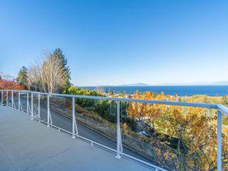 Photo 58: 5242 Laguna Way in : Na North Nanaimo House for sale (Nanaimo)  : MLS®# 860240