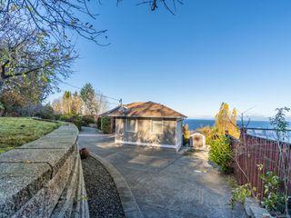 Photo 60: 5242 Laguna Way in : Na North Nanaimo House for sale (Nanaimo)  : MLS®# 860240