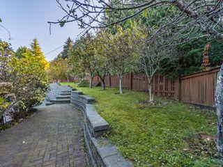 Photo 65: 5242 Laguna Way in : Na North Nanaimo House for sale (Nanaimo)  : MLS®# 860240