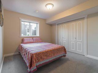Photo 45: 5242 Laguna Way in : Na North Nanaimo House for sale (Nanaimo)  : MLS®# 860240