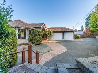 Photo 61: 5242 Laguna Way in : Na North Nanaimo House for sale (Nanaimo)  : MLS®# 860240