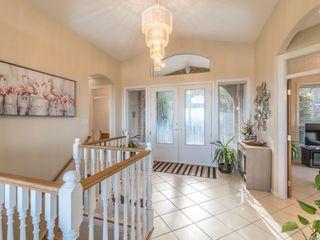 Photo 30: 5242 Laguna Way in : Na North Nanaimo House for sale (Nanaimo)  : MLS®# 860240