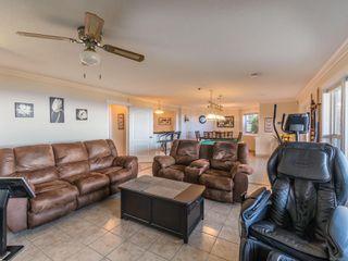 Photo 54: 5242 Laguna Way in : Na North Nanaimo House for sale (Nanaimo)  : MLS®# 860240