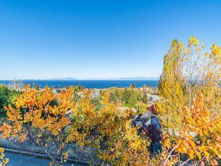 Photo 7: 5242 Laguna Way in : Na North Nanaimo House for sale (Nanaimo)  : MLS®# 860240