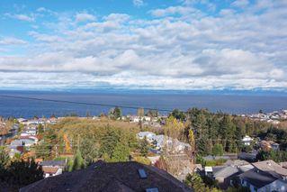 Photo 2: 5242 Laguna Way in : Na North Nanaimo House for sale (Nanaimo)  : MLS®# 860240