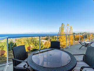 Photo 6: 5242 Laguna Way in : Na North Nanaimo House for sale (Nanaimo)  : MLS®# 860240