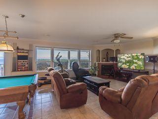 Photo 32: 5242 Laguna Way in : Na North Nanaimo House for sale (Nanaimo)  : MLS®# 860240