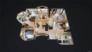 Photo 12: 5242 Laguna Way in : Na North Nanaimo House for sale (Nanaimo)  : MLS®# 860240