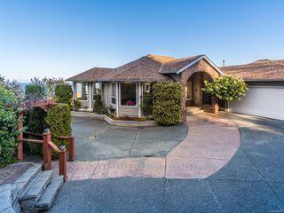 Photo 1: 5242 Laguna Way in : Na North Nanaimo House for sale (Nanaimo)  : MLS®# 860240
