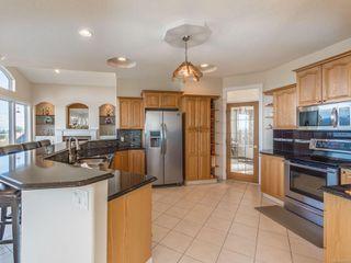 Photo 19: 5242 Laguna Way in : Na North Nanaimo House for sale (Nanaimo)  : MLS®# 860240