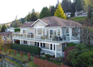 Photo 4: 5242 Laguna Way in : Na North Nanaimo House for sale (Nanaimo)  : MLS®# 860240